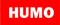 HUMO logo